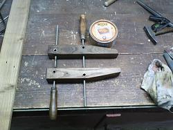 Hand screw vise-img_20141219_150810.jpg