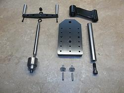 Hand Tapping Machine-100_0669.jpg