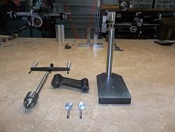 Hand Tapping Machine-100_0671.jpg