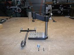 Hand Tapping Machine-100_0672.jpg