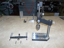 Hand Tapping Machine-100_0673.jpg