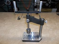 Hand Tapping Machine-100_0674.jpg
