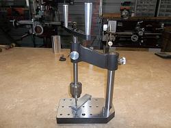 Hand Tapping Machine-100_0675.jpg