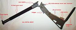 Hand Tapping Machine-m6-open.jpg