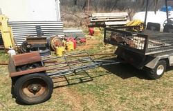 Hand truck ? trailer combo-20170320_130238a.jpg