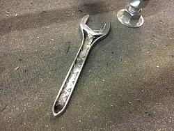 hand wrench-4706-copy.jpg