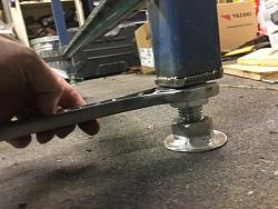 hand wrench-4712-copy.jpg