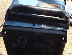 Handle for Miller welding machine-dscf6250c.jpg