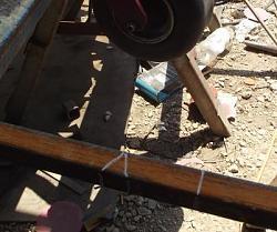 Handle for Miller welding machine-dscf6251c.jpg