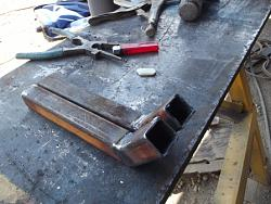 Handle for Miller welding machine-dscf6257c.jpg