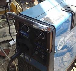 Handle for Miller welding machine-dscf6260c.jpg