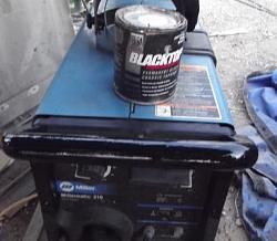Handle for Miller welding machine-dscf6261c.jpg