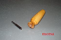 Handle for screwdriver bits-2.jpg