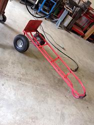 Handtruck cum Racing Tricycle-img_0412.jpg