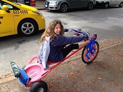 Handtruck cum Racing Tricycle-img_0413.jpg