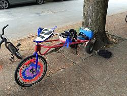 Handtruck cum Racing Tricycle-img_4960.jpg