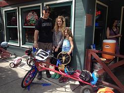 Handtruck cum Racing Tricycle-img_4964.jpg