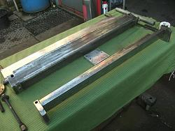 Handy Home Made Sheet Metal Folder-folder-1.jpg