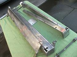 Handy Home Made Sheet Metal Folder-folder-4.jpg