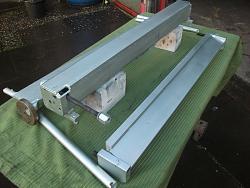 Handy Home Made Sheet Metal Folder-folder-8.jpg