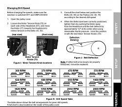 Harbor Freight Drill Press quick hack-adjust.jpg