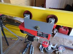 Harbor Freight Hoist and Trolley Build-sam_0498.jpg