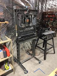 Harbor Freight Hydraulic Press With Bells & Whistles-img_9560.jpg