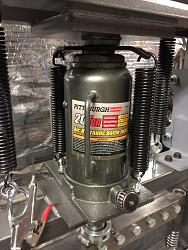 Harbor Freight Hydraulic Press With Bells & Whistles-img_9567.jpg