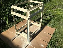 Harbor Freight sandblast cabinet stand and modifications-img_3371sm.jpg