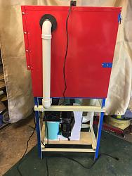Harbor Freight sandblast cabinet stand and modifications-img_3420sm.jpg