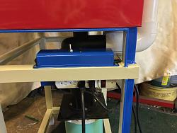 Harbor Freight sandblast cabinet stand and modifications-img_3424sm.jpg