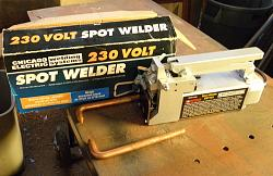Harbor Freight Spot Welder Modification  L@@K-002.jpg