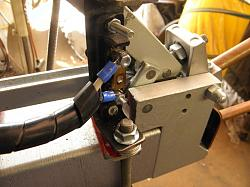 Harbor Freight Spot Welder Modification Relocate switch.-001.jpg