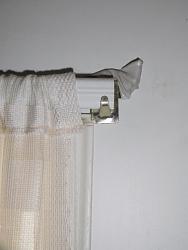 Hard Drive Magnets-door-curtain.jpg