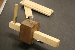 Hardwood Marking Gauge-markinggauge1_1.jpg