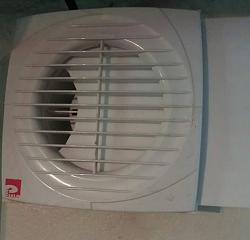Hatch to air vent blower-fb_img_1502091276296.jpg