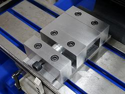Have you seen this vise model before?-02.jpg