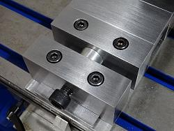 Have you seen this vise model before?-03.jpg
