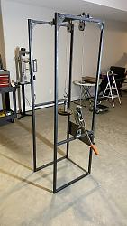 Head Lifter for 6x26 Enco Knee Mill-finished-crane2.jpg