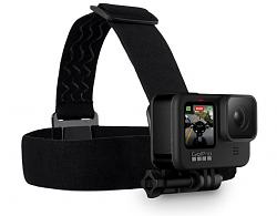 Head motion tracking camera - GIF-head-tracking-camera.jpg