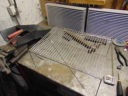 Heavy barbecue-dsc02135_1600x1200.jpg