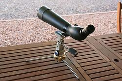 Heavy Duty Bench Top Tripod for Spotting Scope or Camera.-img_1409-copy.jpg