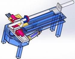 Heavy duty pipe/ring roller-hyd-pipe-bender4.jpg