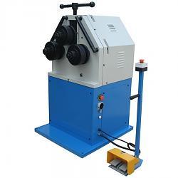 Heavy duty pipe/ring roller-s-l1600.jpg