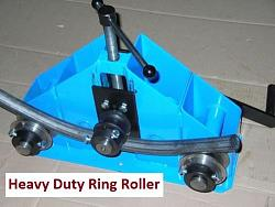 Heavy duty pipe/ring roller-s-l500.jpg