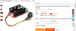 Heavy Duty Power Feed for Milling Machine-powerfeed-pwm-controller.jpg