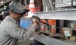 Heavy Duty Press Brake-1inchbrackets.jpg