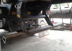 Heavy Duty Press Brake-straightened1inchbrackets.jpg