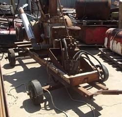 heavy duty  shop cart-dscf7154c.jpg