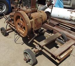 heavy duty  shop cart-dscf7155c.jpg